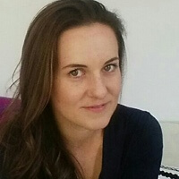 Emma Church - Supply Chain & IT Manager, UK - Budvar
